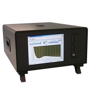 Droplet Measurement Technologies Ultra-High Sensitivity Aerosol Spectrometer (UHSAS-G)