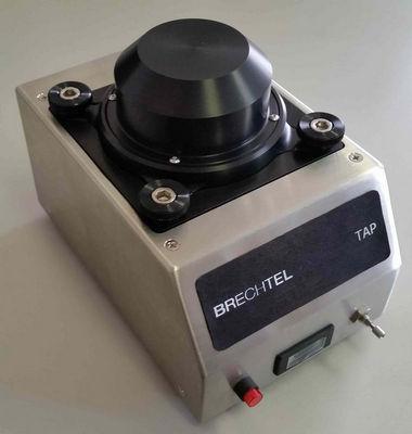 Brechtel Tricolour Absorption Photometer TAP